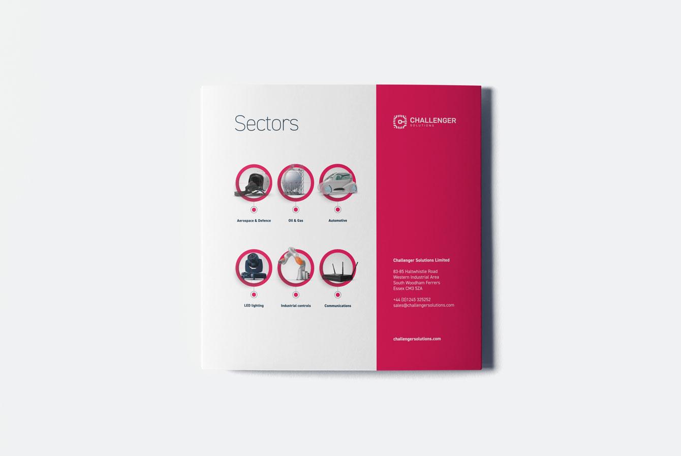back-brochure-1