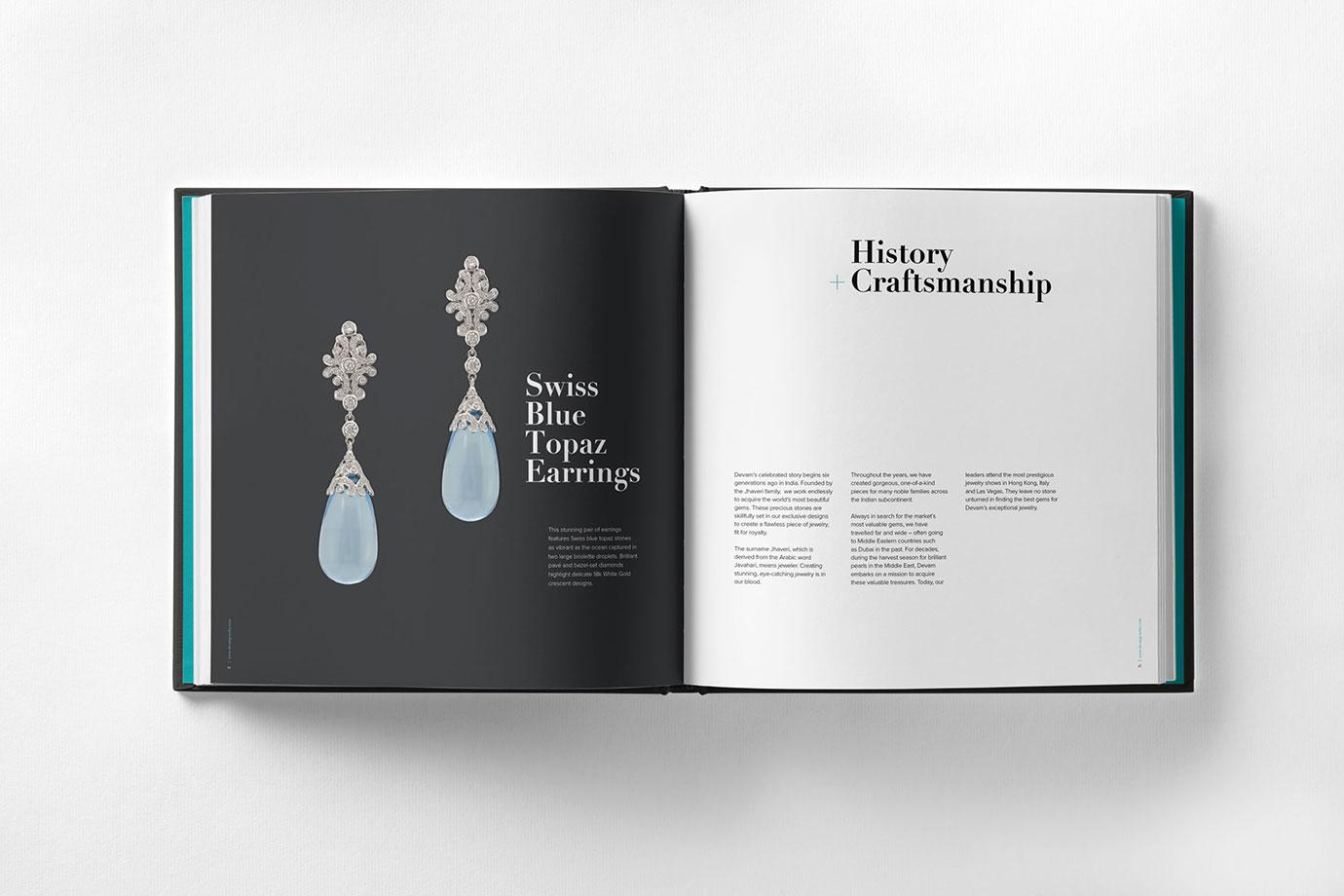 book-design-2