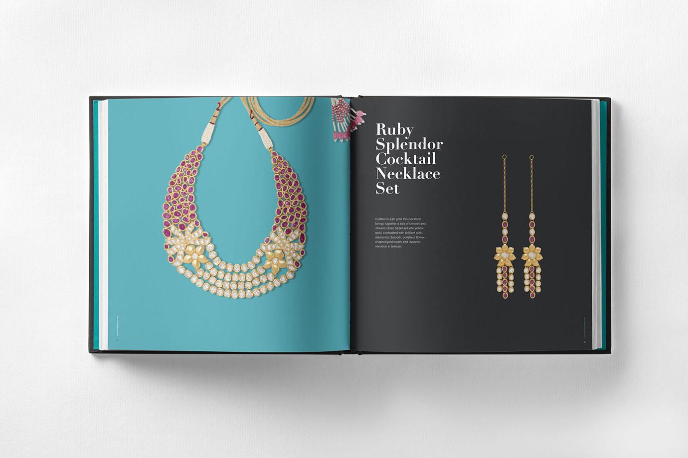 book-design-4
