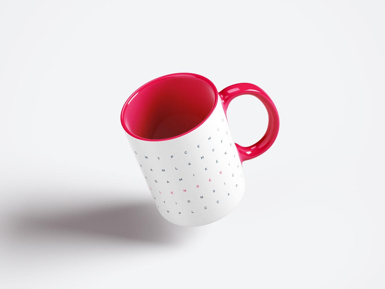 mug-design