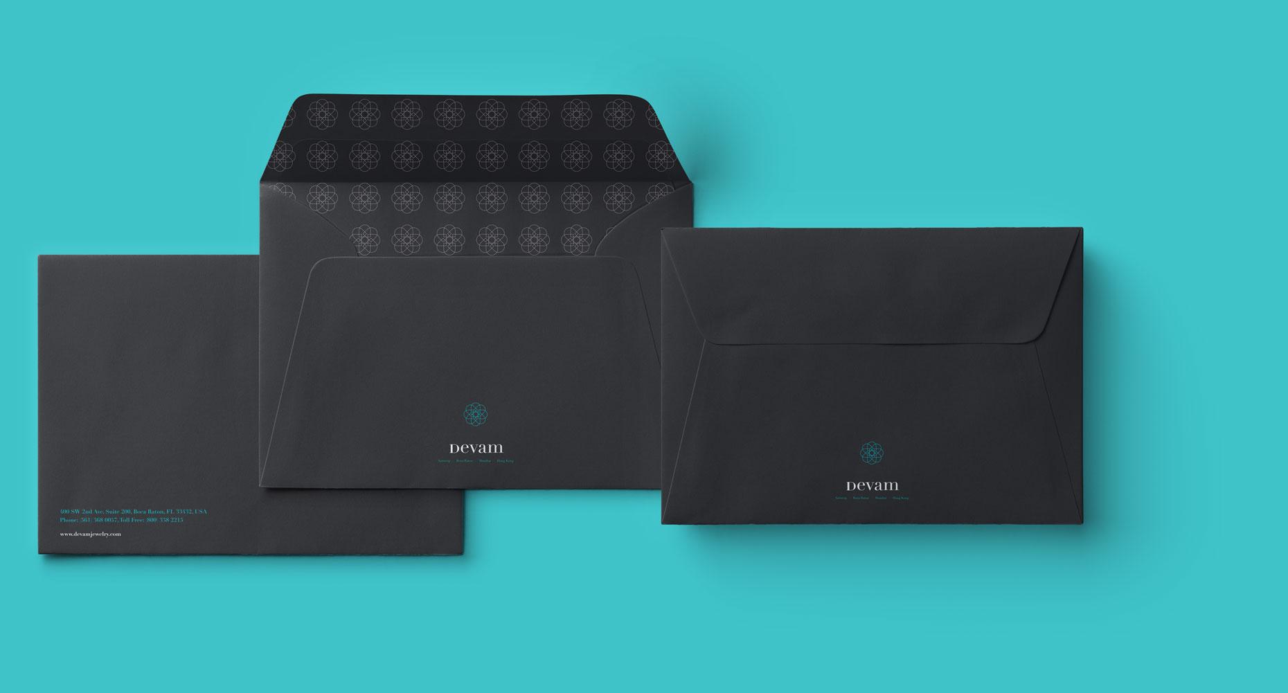 stationery-envelope-8