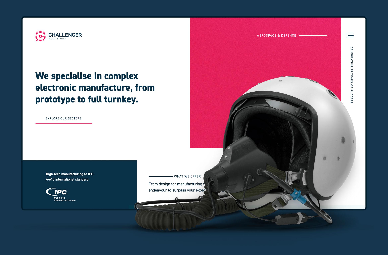 technology-companies-webdesign
