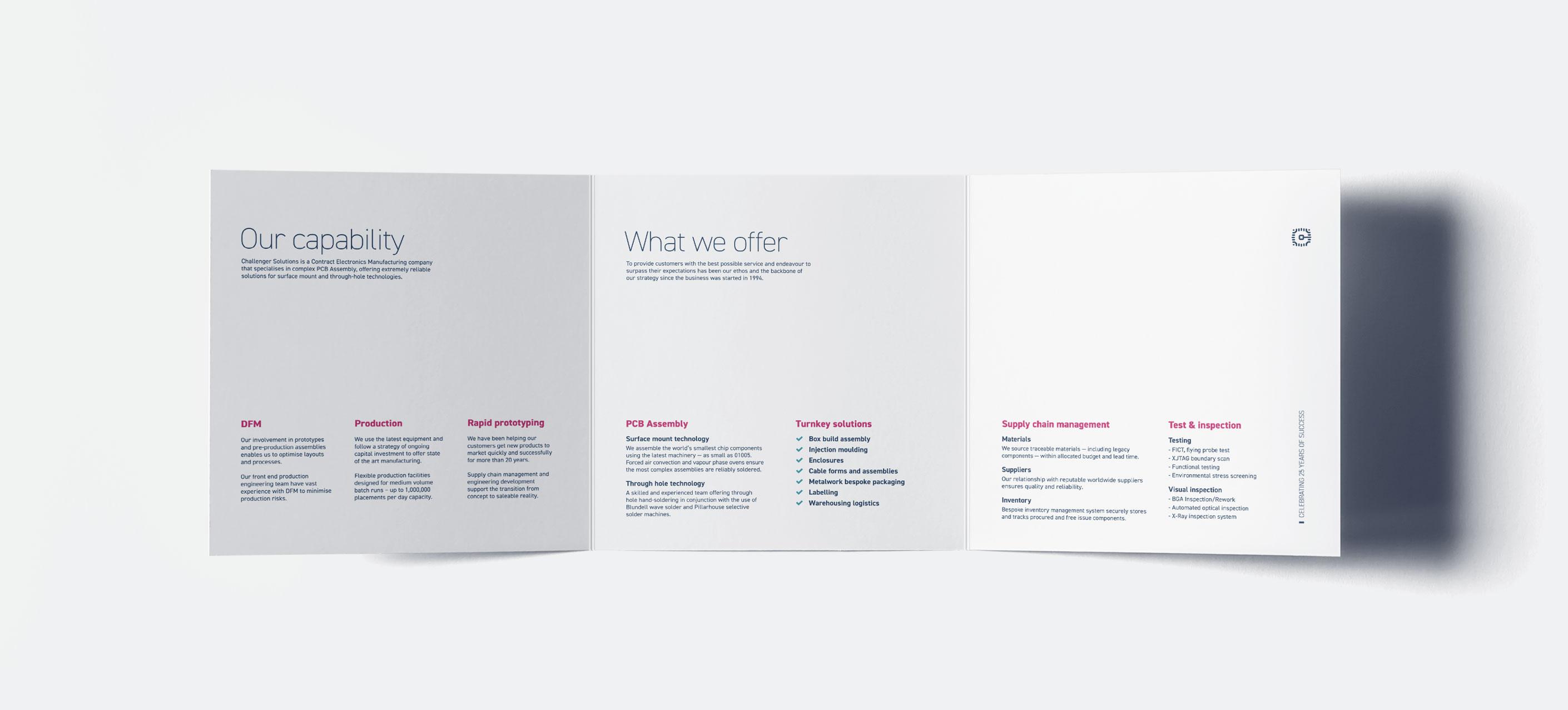 tri-fold-brochure-cs